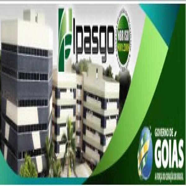 93328 ipasgo assistência médica 600x600 www.ipasgo.go.gov.br, Site Ipasgo