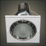 93345 luminárias de embutir 4 150x150 Luminárias de Embutir Modelos, Fotos