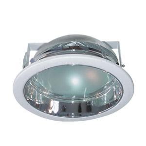 93345 luminaria de embutir 2 Luminárias de Embutir Modelos, Fotos