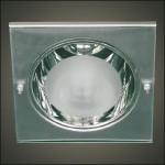 93345 luminarias de embutir 3 150x150 Luminárias de Embutir Modelos, Fotos
