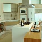 93405 fogão para cozinha planejaada 7 150x150 Fogão para Cozinha Planejada Modelos, Fotos