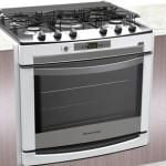 93405 fogão para cozinha planejada 1 150x150 Fogão para Cozinha Planejada Modelos, Fotos