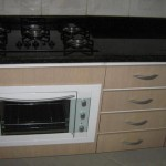 93405 fogão para cozinha planejada 4 150x150 Fogão para Cozinha Planejada Modelos, Fotos