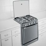 93405 fogão para cozinha planejada 6 150x150 Fogão para Cozinha Planejada Modelos, Fotos