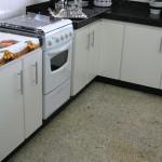 93405 fogão para cozinha planejada 9 150x150 Fogão para Cozinha Planejada Modelos, Fotos