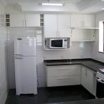 93405 fogão para cozinhas planejadas 3 150x150 Fogão para Cozinha Planejada Modelos, Fotos