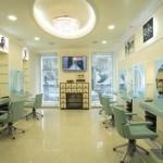 93440 espelho salão de beleza 2 150x150 Espelhos Para Salão De Beleza  Preços, Onde Comprar