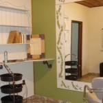 93440 espelho salão de beleza 3 150x150 Espelhos Para Salão De Beleza  Preços, Onde Comprar