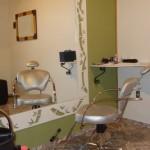 93440 espelho salão de beleza 7 150x150 Espelhos Para Salão De Beleza  Preços, Onde Comprar