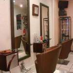93440 espelho salão de beleza 8 150x150 Espelhos Para Salão De Beleza  Preços, Onde Comprar