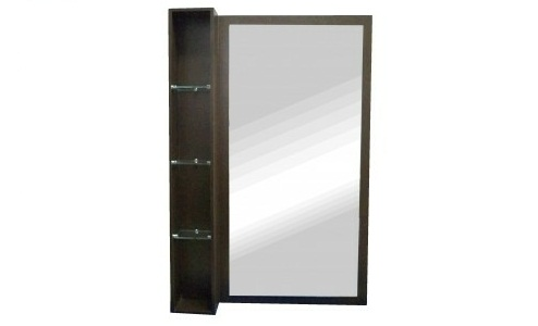 93440 espelhos para salão de beleza preços onde comprar 15 Espelhos Para Salão De Beleza  Preços, Onde Comprar