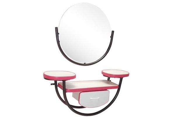 93440 espelhos para salão de beleza preços onde comprar 16 Espelhos Para Salão De Beleza  Preços, Onde Comprar