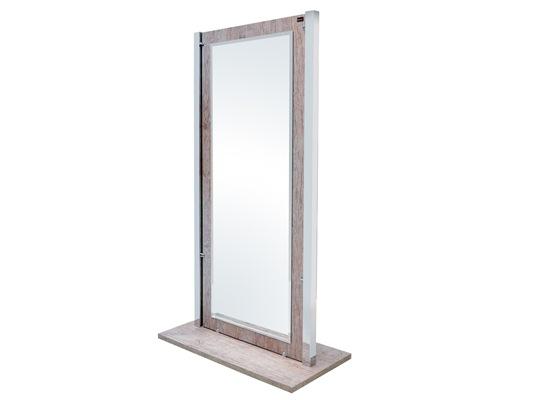 93440 espelhos para salão de beleza preços onde comprar 17 Espelhos Para Salão De Beleza  Preços, Onde Comprar