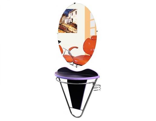 93440 espelhos para salão de beleza preços onde comprar 18 Espelhos Para Salão De Beleza  Preços, Onde Comprar