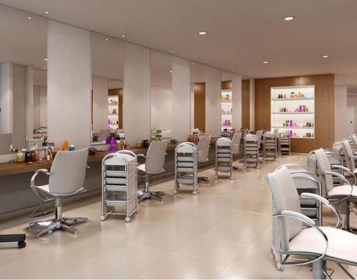 93440 espelhos para salão de beleza preços onde comprar 22 Espelhos Para Salão De Beleza  Preços, Onde Comprar