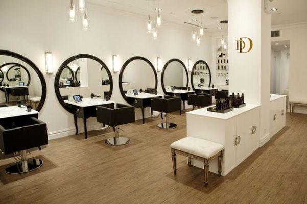 93440 espelhos para salão de beleza preços onde comprar 24 Espelhos Para Salão De Beleza  Preços, Onde Comprar