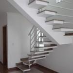 93752 escada pre moldada 04 150x150 Escadas Pré Moldadas Fotos, Modelos, Onde Comprar