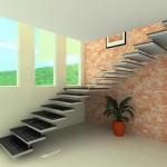 93752 escada pre moldada 11 150x150 Escadas Pré Moldadas Fotos, Modelos, Onde Comprar
