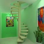 93752 escadas pre moldadas 05 150x150 Escadas Pré Moldadas Fotos, Modelos, Onde Comprar