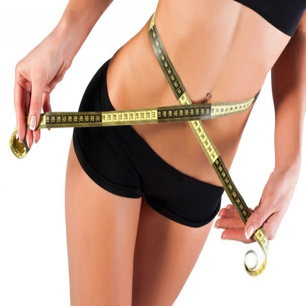 93803 lipomax redutor gordura 600x600 Lipomax Medicamento para Emagrecer