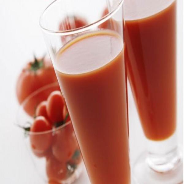 940 conheca os beneficios do tomate 2 600x600 Conheça os Benefícios do Tomate