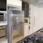 94182 eletrodomesticos embutidos 1 150x150 Cozinha Com Eletrodomésticos Embutidos Fotos