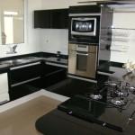 94182 eletrodomesticos embutidos 10 150x150 Cozinha Com Eletrodomésticos Embutidos Fotos