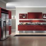 94182 eletrodomesticos embutidos 11 150x150 Cozinha Com Eletrodomésticos Embutidos Fotos