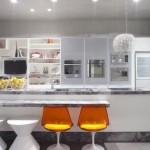 94182 eletrodomesticos embutidos 2 150x150 Cozinha Com Eletrodomésticos Embutidos Fotos