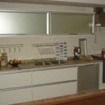 94182 eletrodomesticos embutidos 3 150x150 Cozinha Com Eletrodomésticos Embutidos Fotos