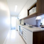 94182 eletrodomesticos embutidos 4 150x150 Cozinha Com Eletrodomésticos Embutidos Fotos