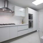 94182 eletrodomesticos embutidos 9 150x150 Cozinha Com Eletrodomésticos Embutidos Fotos