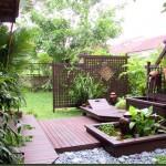 94279 decoração de jardim externo 1 150x150 Decoração de Jardim Externo
