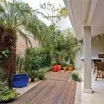 94279 decoração de jardim externo 2 150x150 Decoração de Jardim Externo