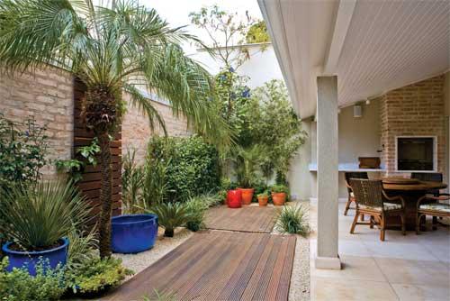 94279 decora%C3%A7%C3%A3o de jardim externo 2 Decoração de Jardim Externo