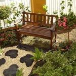 94279 decoração de jardim externo 3 150x150 Decoração de Jardim Externo