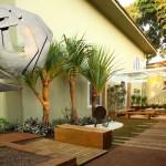 94279 decoração para jaardim externo 5 150x150 Decoração de Jardim Externo