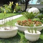 94279 decoração para jardim de inverno 14 150x150 Decoração de Jardim Externo