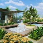 94279 decoração para jardim de inverno 15 150x150 Decoração de Jardim Externo