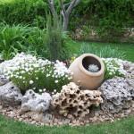 94279 decoração para jardim externo 10 150x150 Decoração de Jardim Externo