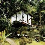 94279 decoração para jardim externo 13 150x150 Decoração de Jardim Externo