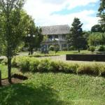 94279 decoração para jardim externo 4 150x150 Decoração de Jardim Externo
