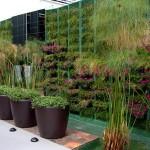 94279 decoração para jardim externo 7 150x150 Decoração de Jardim Externo