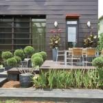 94279 decoração para jardim externo 9 150x150 Decoração de Jardim Externo