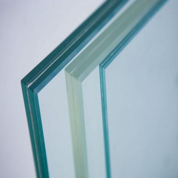 95421 vidro laminado 1 600x600 Vidro Laminado ou Temperado Preço m2