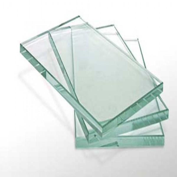 95421 vidro temperado 1 600x600 Vidro Laminado ou Temperado Preço m2