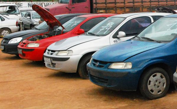 95493 leilao de carro Leilão DETRAN SP   Carros e Motos Apreendidos