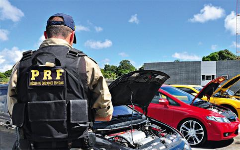 95493 leilao Leilão DETRAN SP   Carros e Motos Apreendidos