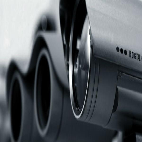 95623 segurança vigilante vigilancia 600x600 Cadastrar Currículo em Empresas de Vigilância, Vigilantes