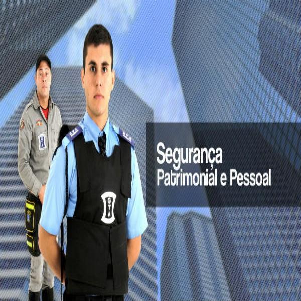 95623 seguranca patrimonial pessoal 600x600 Cadastrar Currículo em Empresas de Vigilância, Vigilantes